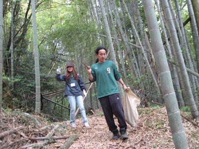 タケノコ掘り (13).jpg